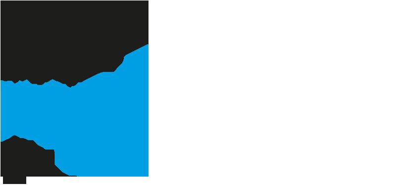 kade-c concept strategie ontwerp